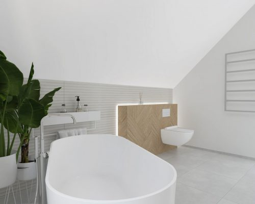 łazienka 1.0