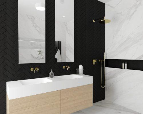 łazienka 1.1-kopia 2