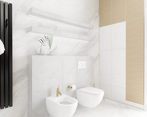 łazienka 1.2-kopia 2