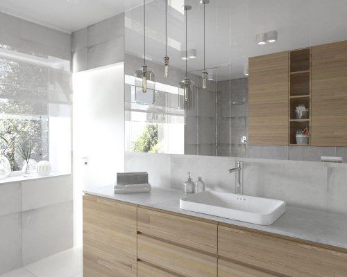 łazienka 2.0