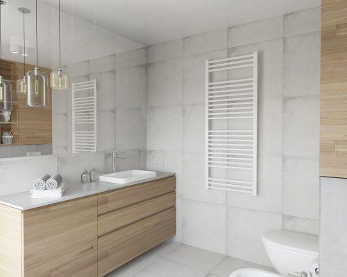 łazienka 2.1